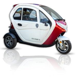 Eco Smart 3