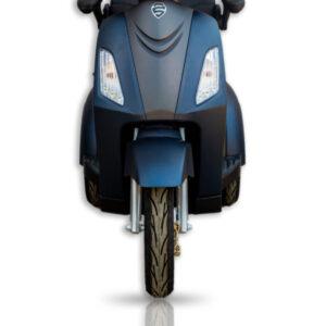Eco Smart 2