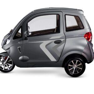 Eco Smart 4